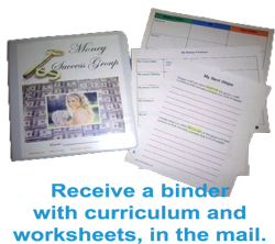 pic_binder_curriculum